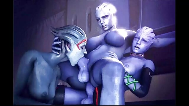Sexe hentai