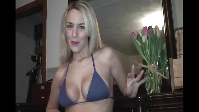 Sexy femdom