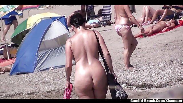 hardcore - sex pournou 3328