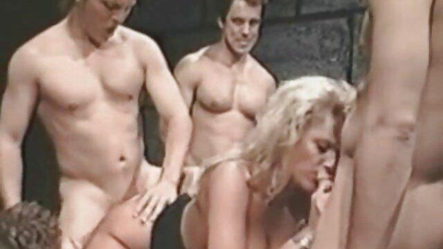 Orgasmus pournou hindi fantastikus