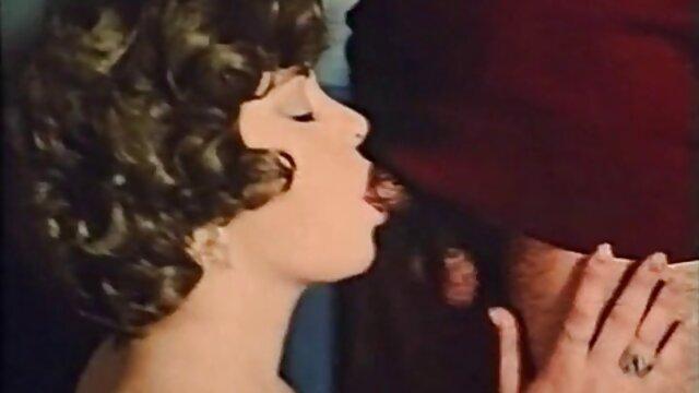 cumpilation française sexe pournou