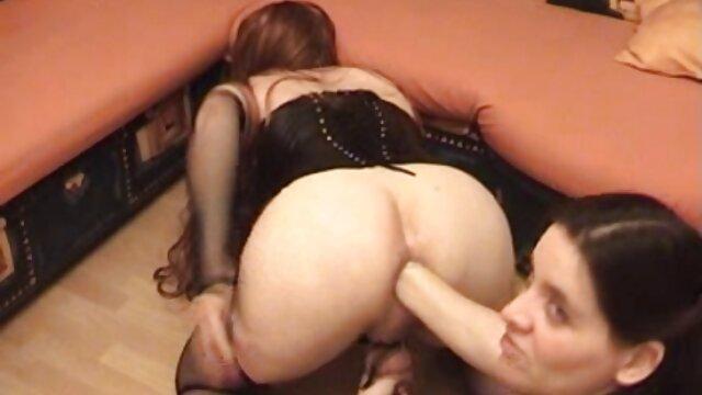 Spectacle de travestis il Faut sexe
