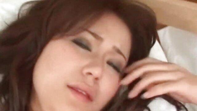 Fille chinoise maigre www sex pournou sexe anal profond