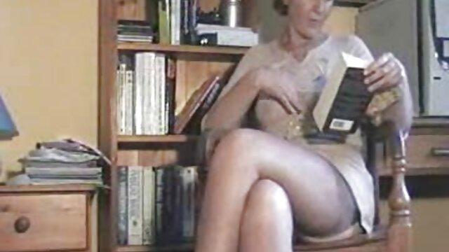 Une femme pournou homme infidèle embauche une escorte masculine