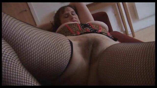 Gros culs sexe