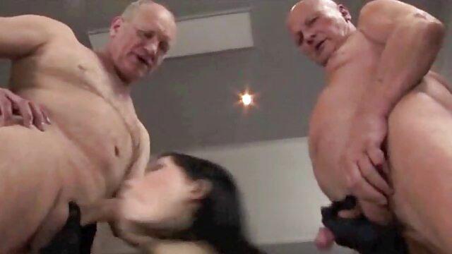 Adolescent se film pournou classic masturbe
