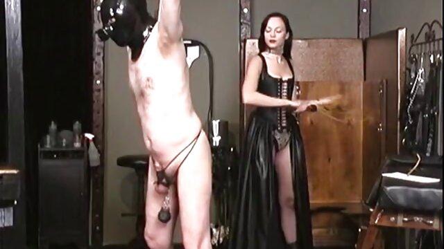 webcam xx 2 sexy pournou