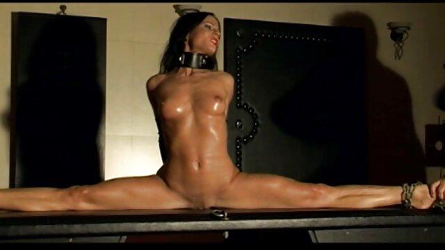 Sexy compilation