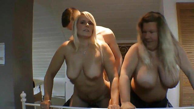Sex film sexe pournou tape couple amateur